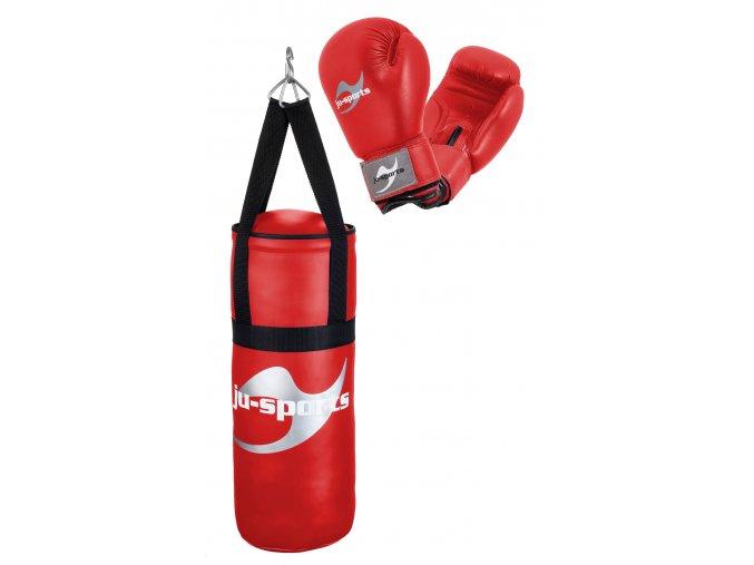dětský boxerský set6