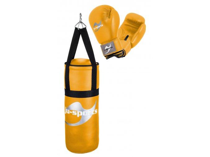 dětský boxerský set3