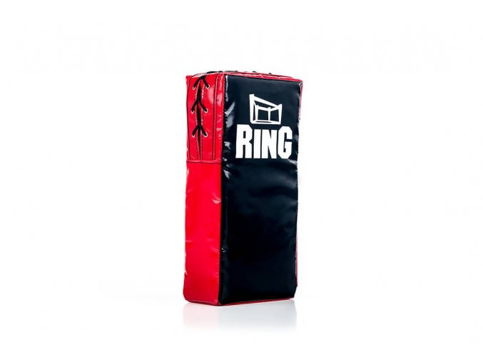 RING SPORT thajská lapa RT403