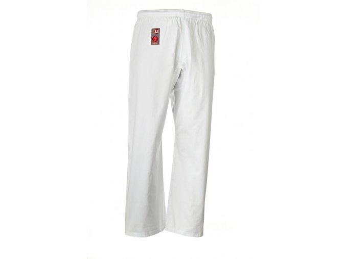 kalhoty Jusport karate