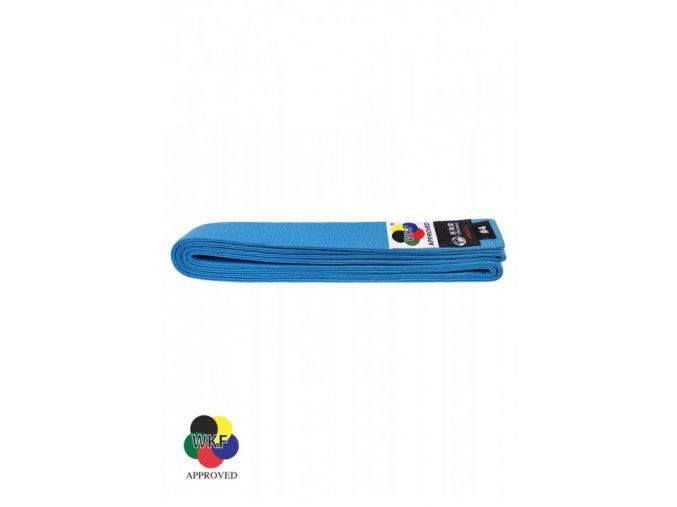 tokaido šerpa modrá