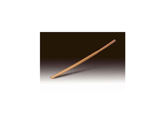 SUBORITO - 115cm - červený dub