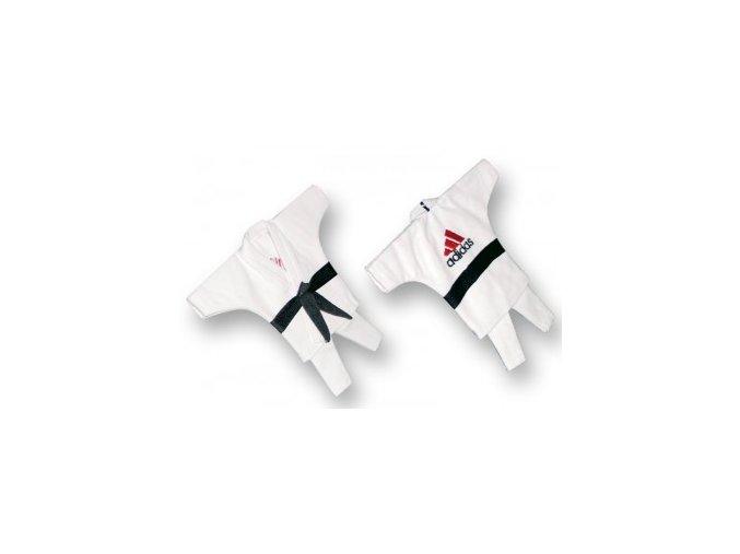 KIMONO KARATE - Adidas -  přívěsek