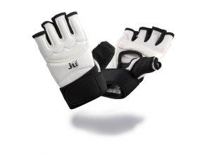 Taekwondo rukavice JU-SPORTS - chrániče na ruce
