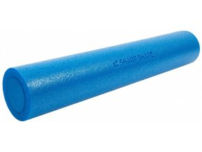 Masážní válec SHARP SHAPE Foam Roller 90 Blue
