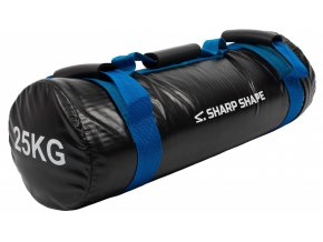 Zátěžový vak Sharp Shape Power bag 25 kg