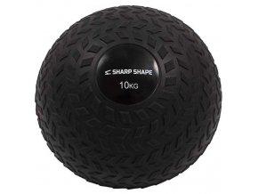 Medicinbal Sharp Shape Slam ball 10 kg
