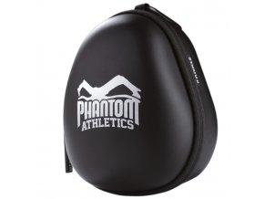 Phantom Athletic Phantom Mask Ochranné pouzdro
