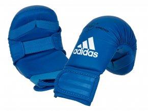 Adidas rukavice na karate wkf approved6
