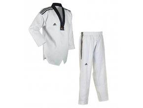 adidas taekwondo grand master 1
