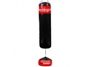 Kotva pro boxovací pytel DBX BUSHIDO AB-1