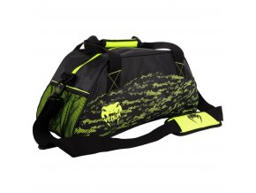 venum sporttasche sport bag camoline black yellow 1 02912 108 1[1280x1280]