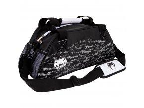 venum sporttasche sport bag camoline black white 1 02912 108 1[1280x1280]