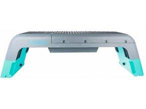 Sharp Shape Deck