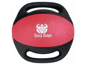 Sharp Shape Medicine ball 4 kg
