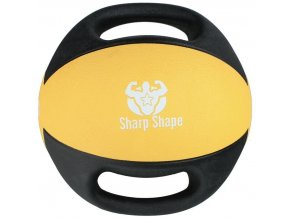 Sharp Shape Medicine ball 6 kg
