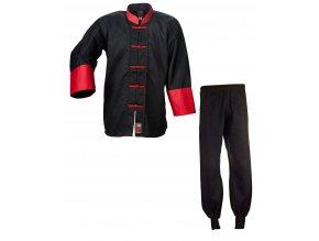 kungfu oblek