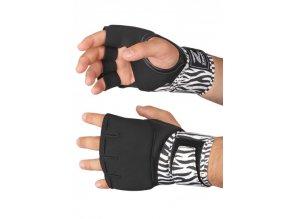 handschuhe zebra pro quick wrap gloves klett 015f8ee57014047 384x543