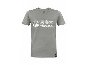 karate t shirt tokaido athletic dunkel grau 015a330342afaac 720x720