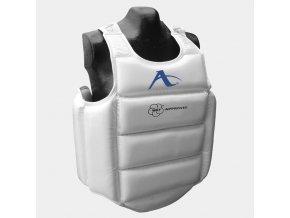 Arawaza chránič hrudníku bodyprotector