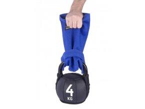judo griff trainer mit schlaufe kurz moskito grip blau 03 384x543