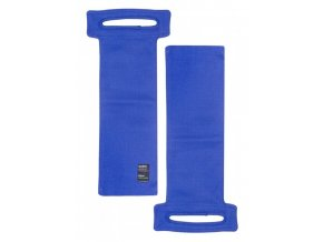 judo grip trainer moskito long 1
