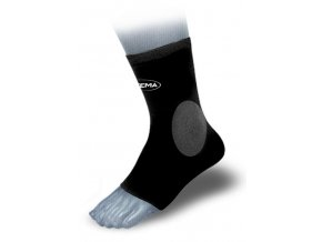 ORTEMA X-foot IN&OUT black