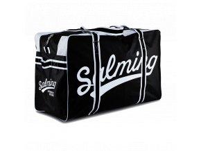 SALMING Authentic Team Bag 180L