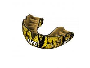 ufc gold 1