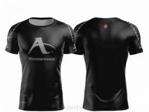 arawaza triko černé