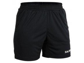 SALMING Referee Shorts Black 18´