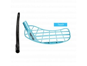 SALMING Raptor Blade Touch