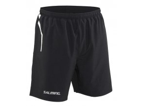 SALMING Pro Training Shorts
