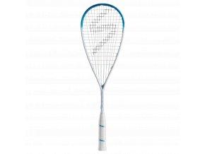 Squashová raketa SALMING PowerRay Racket White