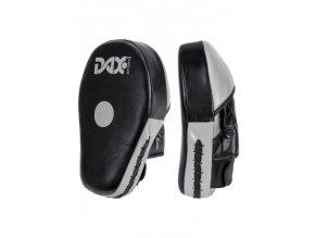 handpratze dax super shield pro line gekr mmt echtes leder schwarz grau 01594ed7fa0b64c 384x543