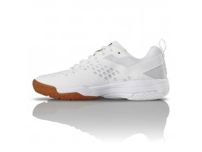 SALMING Eagle Shoe Women White