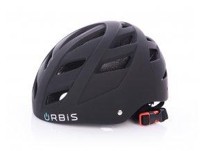 URBIS