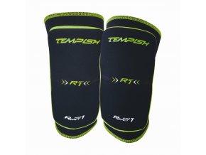 TEMPISH REACT PRO R1 junior chránič na kolena