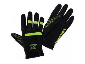 TEMPISH GRIPPER rukavice