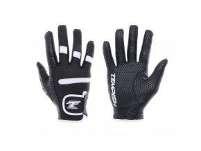 TEMPISH GRIPPER II rukavice