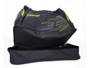 TEMPISH EXPLORS 12+38 M sportovní univerzální taška