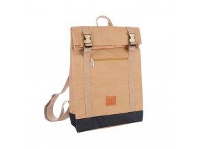 PERGAMENN bag