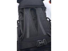 TEMPISH DIXI new batoh na kolečkové brusle