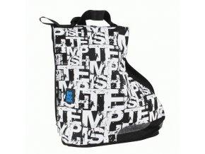 TEMPISH SKATE BAG CRACK - taška na brusle
