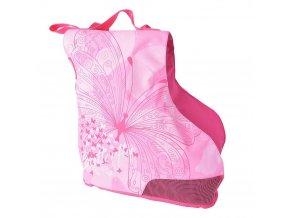 TEMPISH SKATE BAG new - taška na brusle