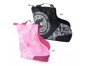 SKATE BAG new - taška na brusle men