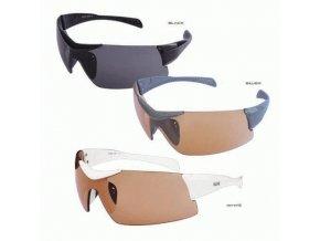 TEMPISH Brýle TS 110 Inline