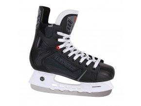 TEMPISH ULTIMATE SH 60 Junior hokejový komplet