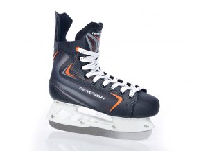 TEMPISH REVO DSX hokejový komplet