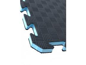 puzzle matte schwarz grau kampfsport 025e9ef3b07de59 384x543